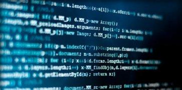 JavaScript – программирование