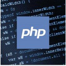 PHP и MySQL для веб-разработки