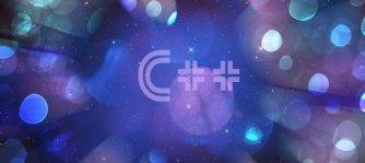 Основы программирования на С++