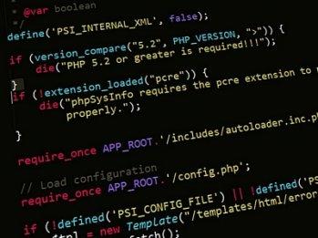 Задачи по PHP