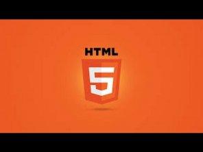 Уроки по HTML 5 |2 серия|