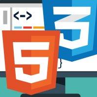 Иконка курса Видео курс HTML5